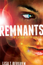 Remnants: Season of Wonder