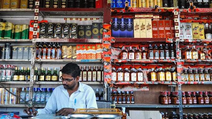 दिल्ली: इस दिन से बंद हो जाएंगी शराब की सभी प्राइवेट दुकानें, ये बड़े बदलाव भी होंगे