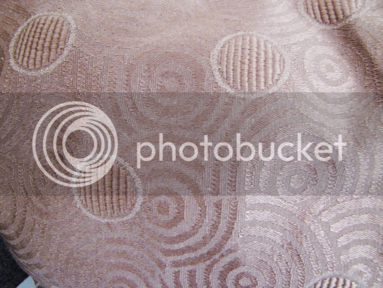 photo f882f61f-c940-4778-876c-3f996e580b09.jpg