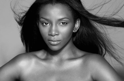 Nigerian Actresses Profile rank - Most Beautiful, Sexiest, Richest, Oldest [Photos] | 360Reporters