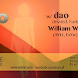 Exyo with dao & William Wardlaw at Wish
