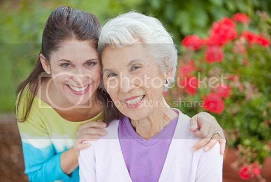 Assisted living Services in Vancouver