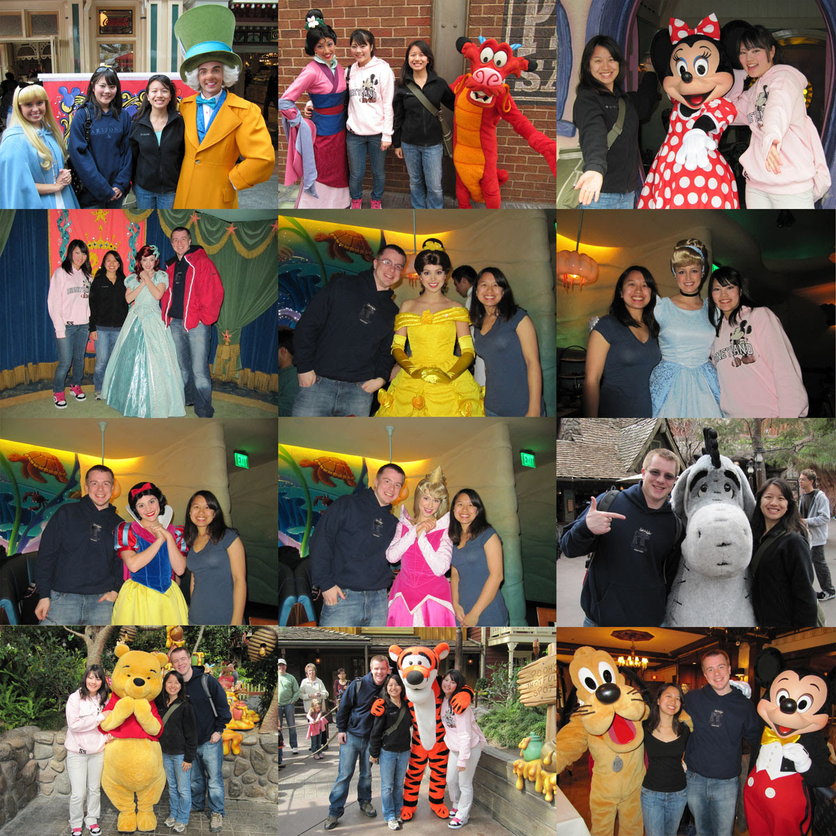 2010.02DisneyCharacterCollage