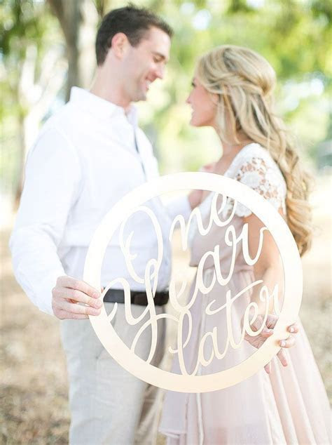 25  best ideas about First anniversary on Pinterest   One