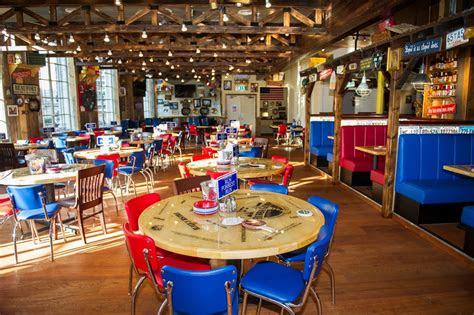 restaurant reception weddings   whim florida