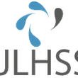 Call for paper/Paper Submission/ Easiest way for Publication- IJLHSS