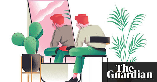 What's the best way to avoid regrets? | Oliver Burkeman | Life and style | The Guardian