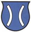 Huy hiệu Artern