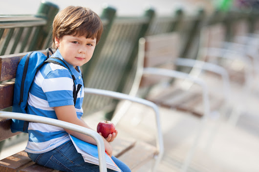 Can I Withhold Child Support if the Kids Aren't Back on Time? | Amicus Lawyers