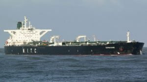 Shell, Total join list of IOCs to lease out Iranian tankers