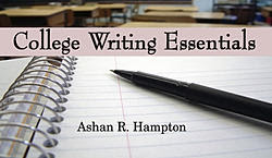 college writing, college writing skills, college writing tips, college writing class, college writing class online, college writing techniques, college writing essays, online college writing, college writing and thesis statements