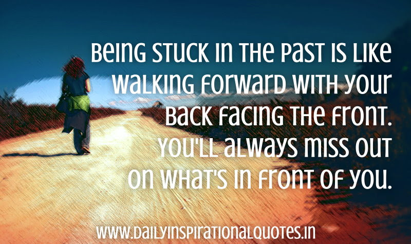 Quotes About Stuck 556 Quotes