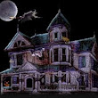 Chicago Haunted Houses | Northwest Indiana Haunted Houses | Best Haunted House in Chicago