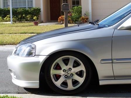 2000 Civic Sale Dscf0407
