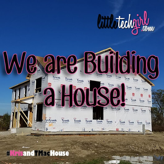 Follow Along on Our House Building Adventure!