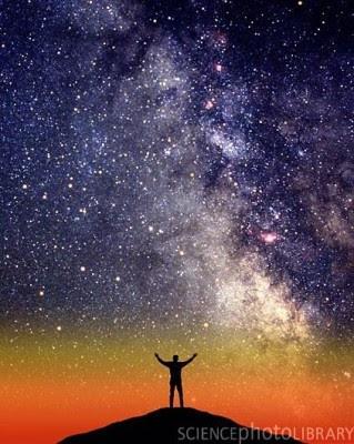 wonder of creation