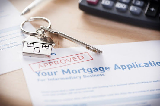 Poll finds considerable support on the UK for the re-introduction of 100% mortgages - PropertyWire