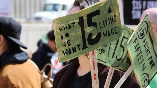 Worried About Minimum Wage Increases? Here Are 6 Things You'll Want to Watch