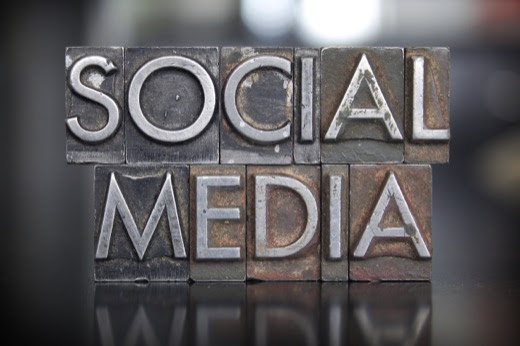 Important Reasons to Be Careful With Social Media in a Greenville, South Carolina, Divorce - Greenville Family Law - Attorney Robert Clark