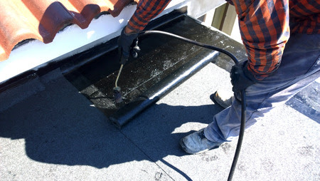 Best Roofing Solutions—Local Contractors and Free Quotes are a Click Away! | BizPagesAtCA Blog