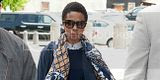 The Misinterpretation of Ms. Lauryn Hill