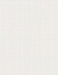 STANDARD size JPG light cream KNITTING paper 350dpi