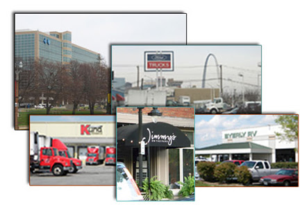 Missouri Individual Health Insurance, Missouri Health ...
