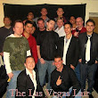 This group's content is available only to members -  The Las Vegas Lair (Las Vegas, NV) - Meetup