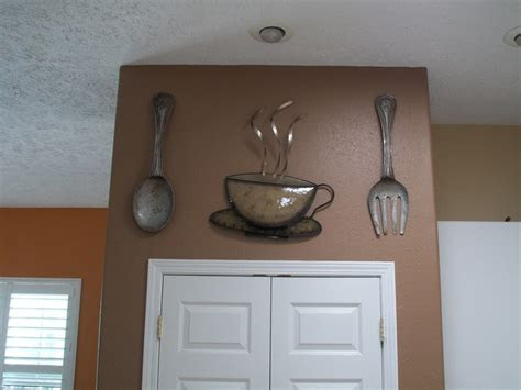 kitchen decor   cool pieces  kirklands home
