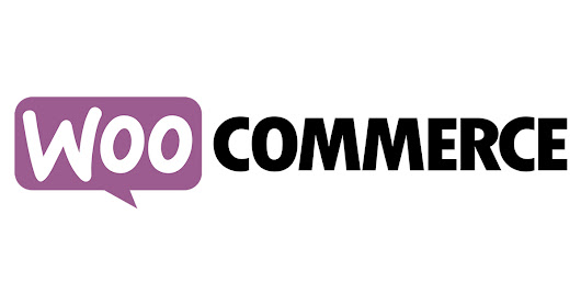 Writing WooCommerce Extensions with Confidence | Steve Grunwell