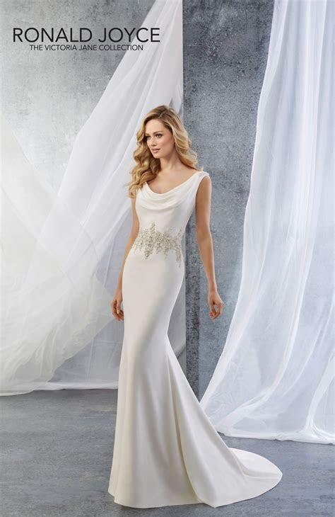 Wedding Dresses, Bridal Gowns   Nottinghamshire