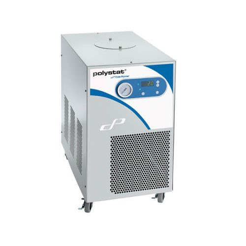 Need a Chiller? Stay Cool with Chiller Selection Tips from Cole-Parmer