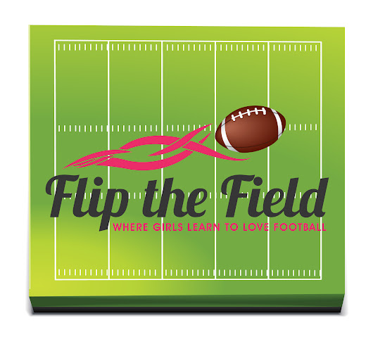 The Football Experience is not the same everywhere you go - Flip the Field