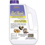 Bonide 863 Rat Magic Rodent Repellent, 5 Lb