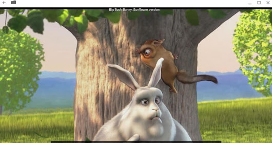 VLC brings its feature-rich video player to Chrome OS