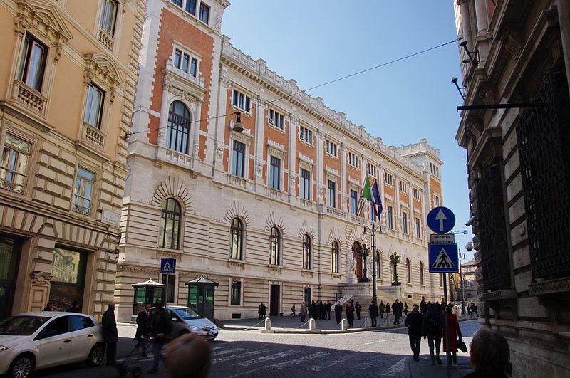 File:IT-Rom-Parlament.jpg