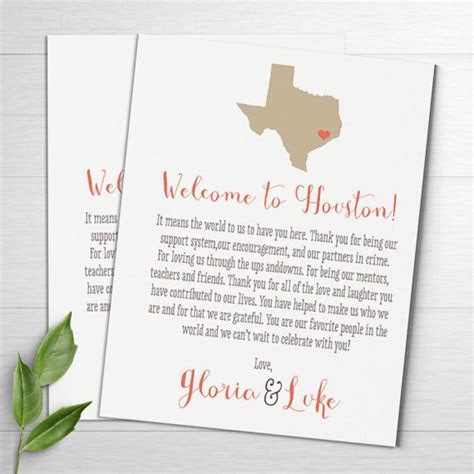 1000  ideas about Welcome Card on Pinterest   Retirement