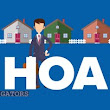 HOAs are supposed to protect your home but some homeowners feel like hostages instead