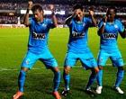 Neymar pede duas músicas no Fantástico (Agência Reuters)