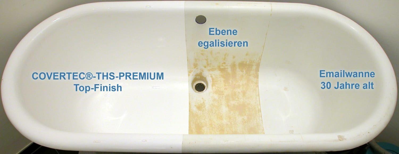 email badewanne beschichten
