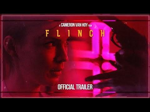 """Hood Flick Review: """"Flinch"""""""