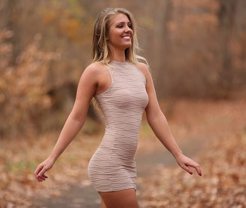 Jenna Compono Naked Pics (@Tumblr) | Top 12 Hottest