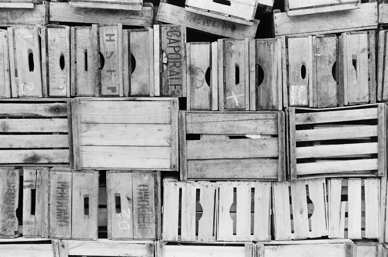 wooden-boxes-2