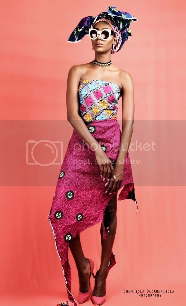 photo For-the-Love-of-Prints-Shoot-ciaafrique1.jpg