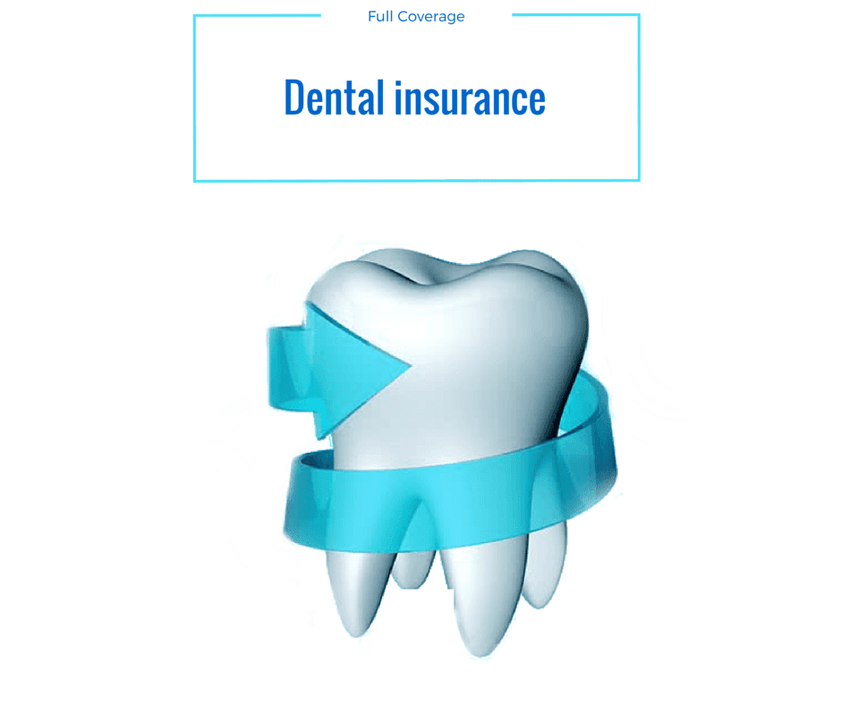 Dentgap - Website is about Dental care, tooth pain, Health ...