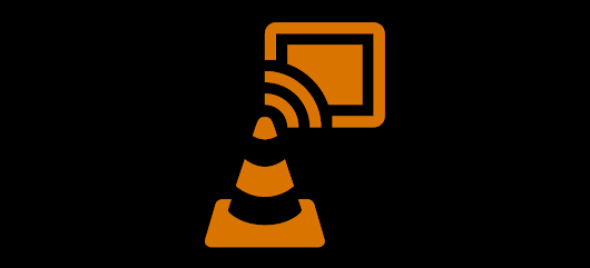 Announcing VLC 3.0 release!