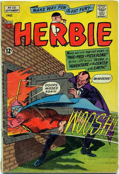 herbie20.jpg