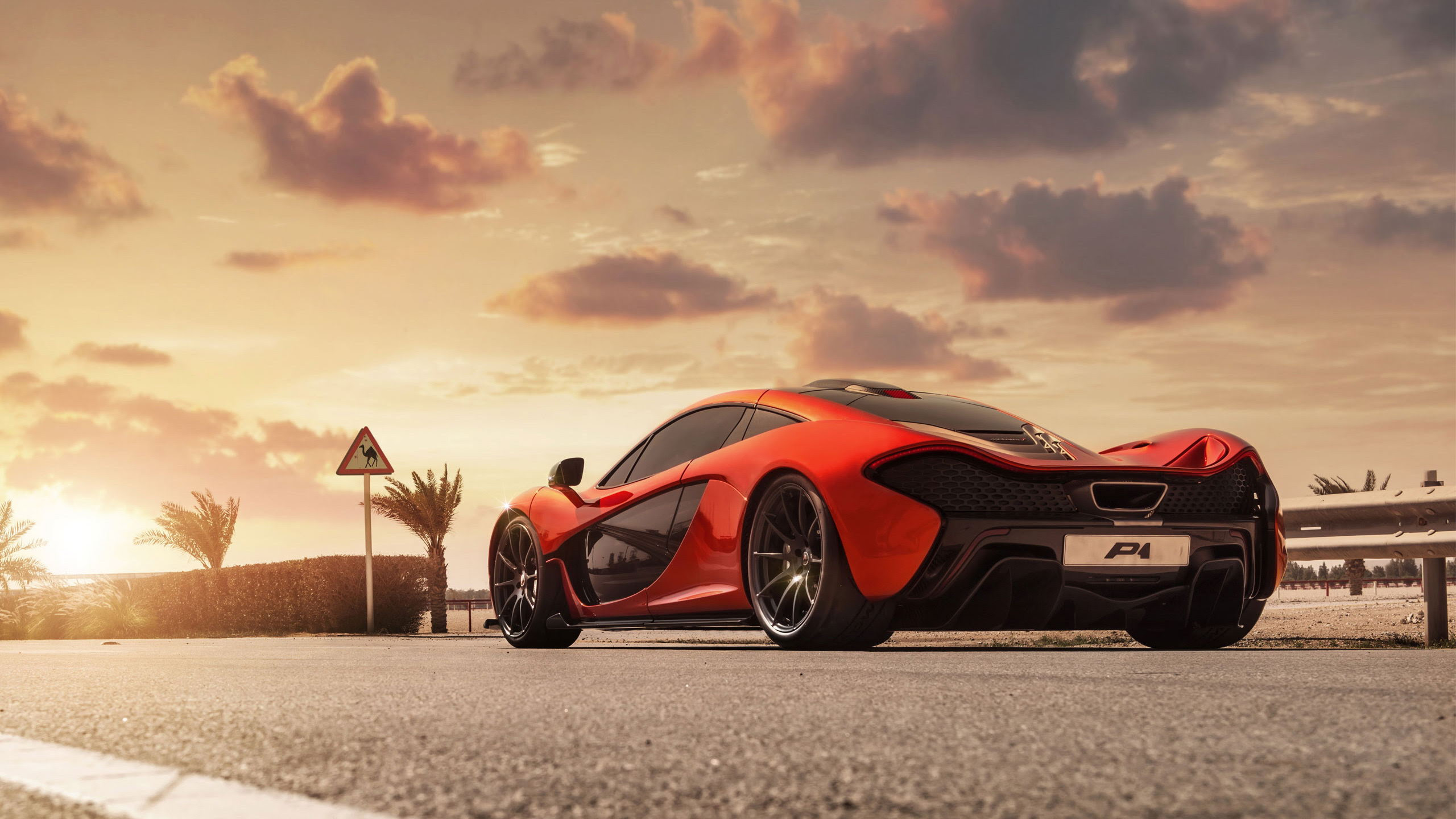 Sport Wallpapers For Iphone 6: Iphone Wallpaper: Sports Cars Wallpapers