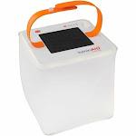 LuminAID Packlite Max Solar Lantern