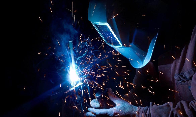 The Differences Between a Welding Engineer and a CertifiedWelder? welding engineer def
